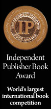 The Independent Publisher Book Award